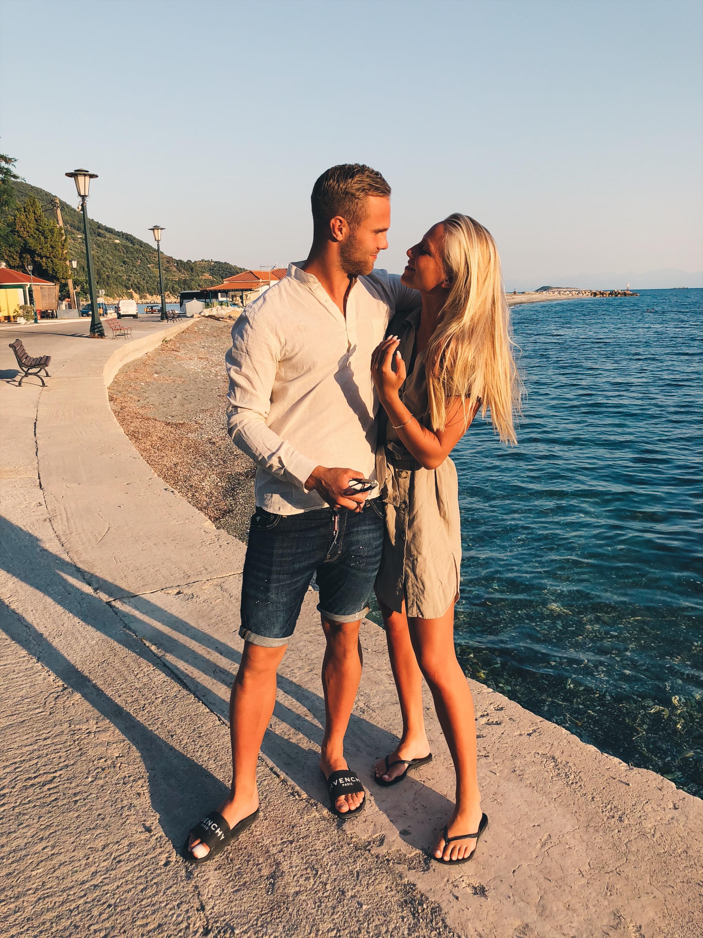 I dating vad betyder första bas betyda