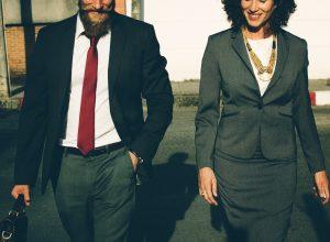 Känner du att du har dåligt rykte på jobbet? Då ska du se till att bocka av varenda punkt på den här listan och du kommer garanterat att bli kontorets guldgosse(gumma):