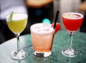 8 riktigt coola barer i stockholm