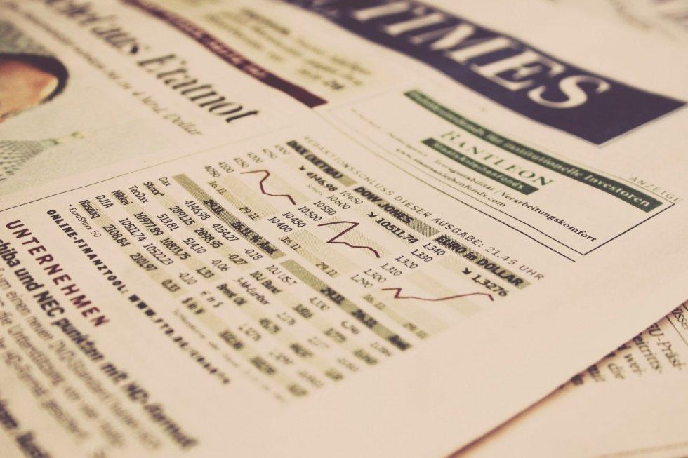 tips till dig som vill plugga ekonomi