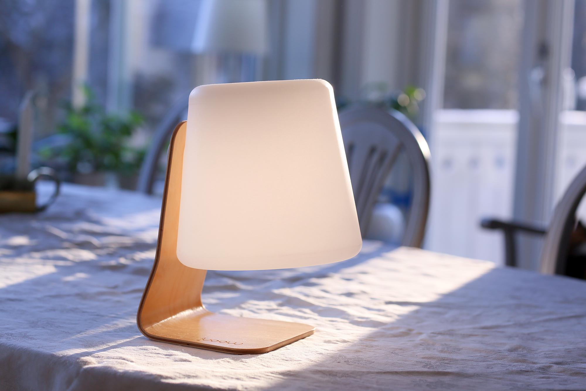 Omtyckta Belysning – Tips och Råd för dig som ska köpa lampor - Inspoguide ZG-08