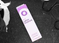 Laktosintolerans test